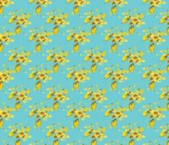 Rrrrrroses_turquoise2a_comment_82156_preview