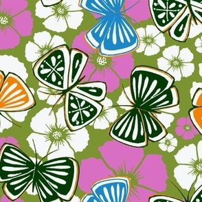Final_fluttery_butterflies_shop_thumb