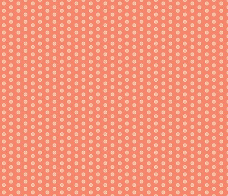 Rrcoord-dot_for_curliques_coral-_deep_coral_shop_preview