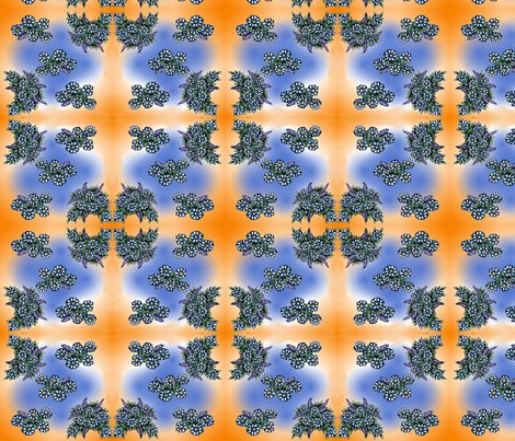 Rrlupine_flowers_in_orange_shop_preview