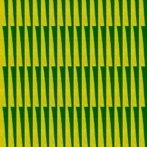 Green_yellow_section_vertical