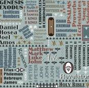 Rrrbooks_of_the_bible-blue_2_ed_shop_thumb