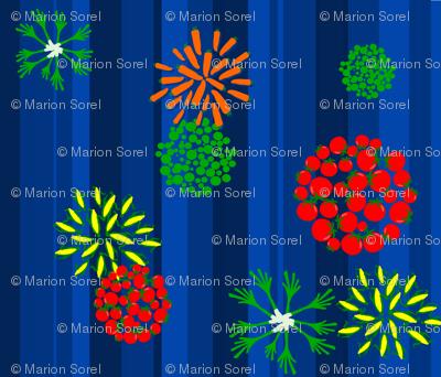 vegies_fireworks