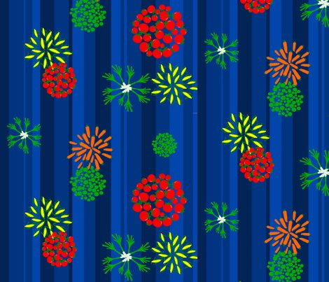Rrvegies_fireworks_shop_preview