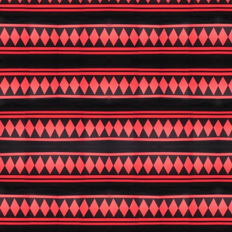 Rrrjussi_salmiak_squares_black_and_red_shop_preview