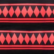 Rrrjussi_salmiak_squares_black_and_red_shop_thumb