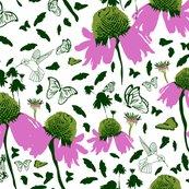 Rrsf_marlenep_butterflygarden_shop_thumb