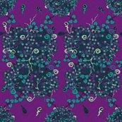Rrrrrrempassioned_purple_vertical_shop_thumb