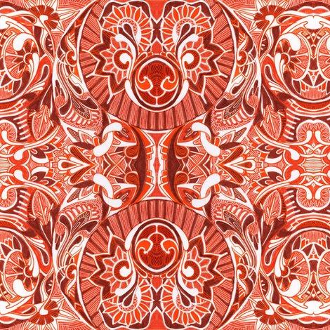 R3_colors_orange_crop_shop_preview