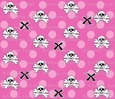 Skull_Bones_Girl