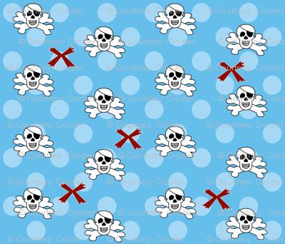Skull_Bones
