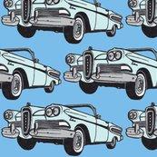Rrrr1958_pacer_convertible_close_crop_shop_thumb