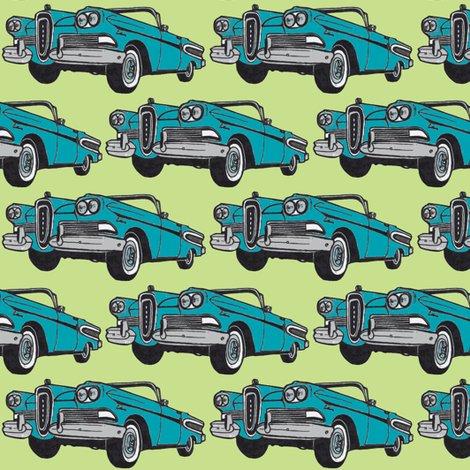 Rrrr1958_pacer_convertible_close_crop_shop_preview