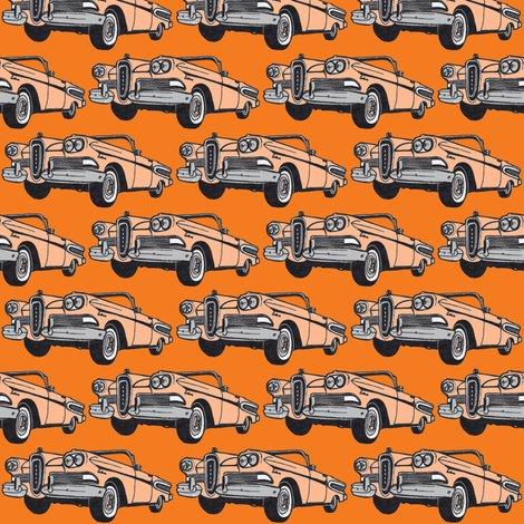 Rrrrr1958_pacer_convertible_close_crop_shop_preview