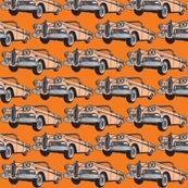 Rrrrr1958_pacer_convertible_close_crop_shop_thumb