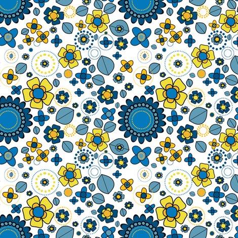 Rrfolksyblueyellowgoldwhitegardenbypinksodapop06262011_2_shop_preview