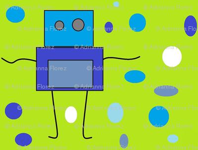 Rrobots_ed_preview