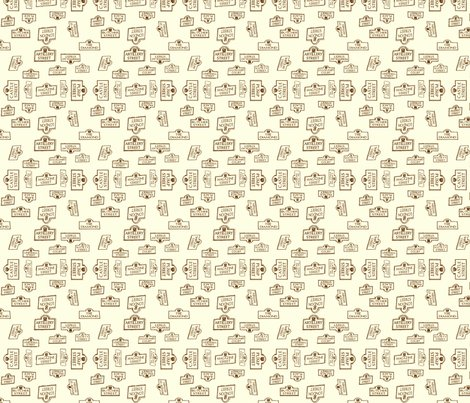 Rrsigns-brown_and_cream_4inch_shop_preview