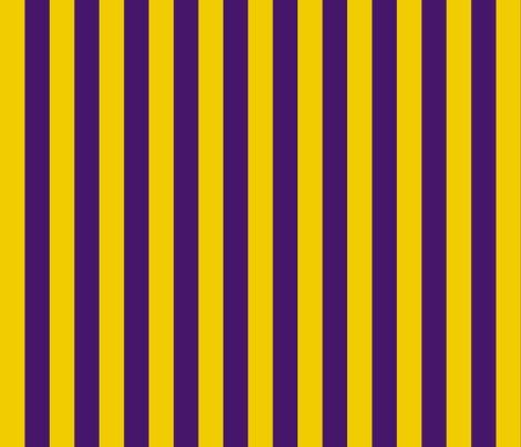 Rpurple-gold_stripes.ai_shop_preview