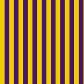 Rpurple-gold_stripes.ai_shop_thumb