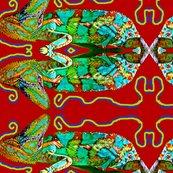 Rrrrcolorful_lizard_ed_ed_ed_ed_ed_shop_thumb