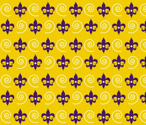 Rrrpurple-gold_fdl_swirls.ai_shop_preview