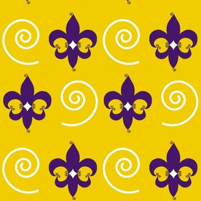 Purple-gold_FDL_swirls
