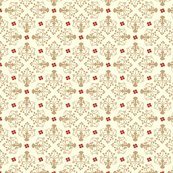 Rrshamrock_neutrals_small_shop_thumb