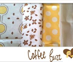 Caffeine Buzz ©2009