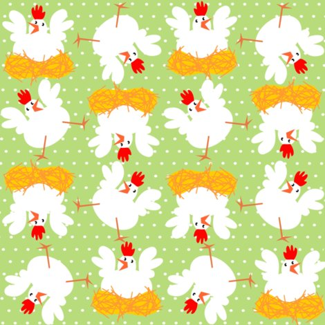 Rrchickens_ed_shop_preview
