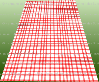 picnic_cloth_on_the_grass