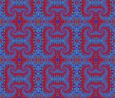 Rrblue_blue_plaid_swirl_shop_preview
