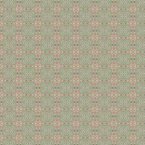 grey_polygons