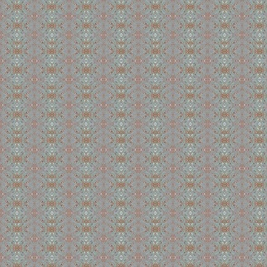 Shining_polygons