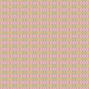Shinning_gold_pattern