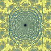 Rrblue_gold_spiral_wallpaper_shop_thumb