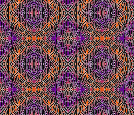 Untitled fabric by vinkeli on Spoonflower - custom fabric