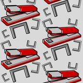 Rstapler_001_shop_thumb