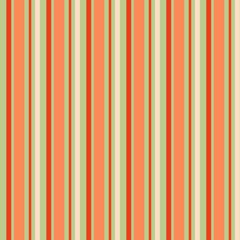 Rrtomato_stripe-03_shop_preview