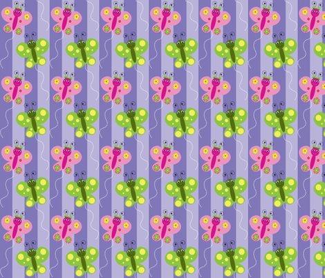 Rrbutterflies.ai_shop_preview