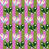 Butterfly_Fun