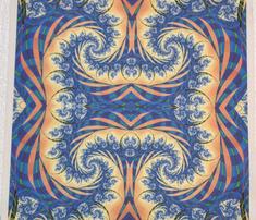 Rrrblue_blue_beige_plaid_swirl_comment_267923_thumb