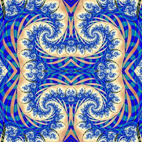 Rrrblue_blue_beige_plaid_swirl_shop_preview
