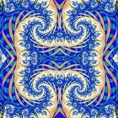 Rrrblue_blue_beige_plaid_swirl_shop_thumb