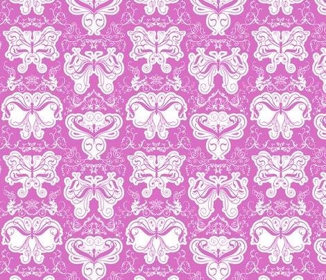 Rrdamask_butterflies_shop_preview