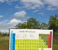 Rrrrrperiodictableforjenny3yards_comment_92808_thumb