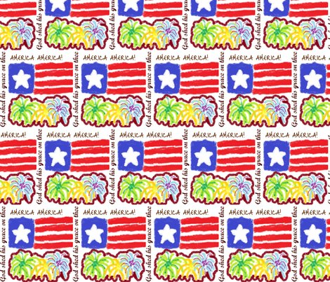 Rrfireworksamerican_ed_shop_preview