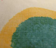 Flowers Fabric