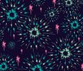 Rfireworks-01_comment_78420_thumb