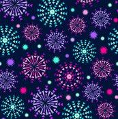 Fireworks__shop_thumb